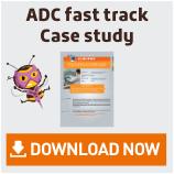 ADC Fast Track Case Study CTA Novasep