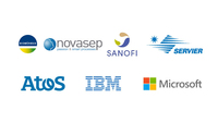 Le Campus Biotech Digital s'allie à Atos, IBM et Microsoft pour le développement d'une plateforme de formation unique au monde