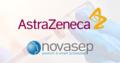 CORONAVIRUS: NOVASEP PARTNERS WITH ASTRAZENECA TO PRODUCE COVID-19 OXFORD VACCINE FOR EUROPE