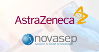 CORONAVIRUS: NOVASEP PARTNERS WITH ASTRAZENECA TO PRODUCE COVID-19 OXFORD VACCINE FOR EUROPE