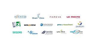 Manifeste des entreprises françaises de la synthèse pharmaceutique