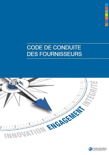Vignette Supplier Code Of Conduct FR