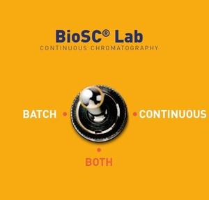Biosc2