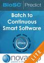 BioSC® Predict Lite Software