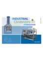 Industrial Cannabinoid Purification