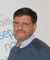 Novasep appoints Xavier de Saint Guilhem as Chief Financial Officer
