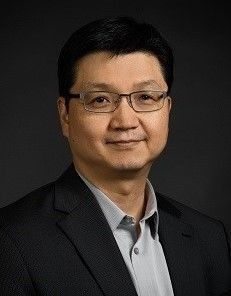 Dr Jin Seok HUR