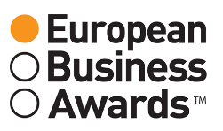 NOVASEP named Import/Export National Champion for France in The European Business Awards 2016/17