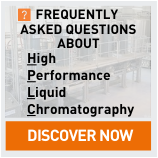 FAQs HPLC Thumbnail Novasep