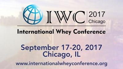 Image IWC