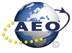 Novasep becomes an Authorized Economic Operator (AEO)