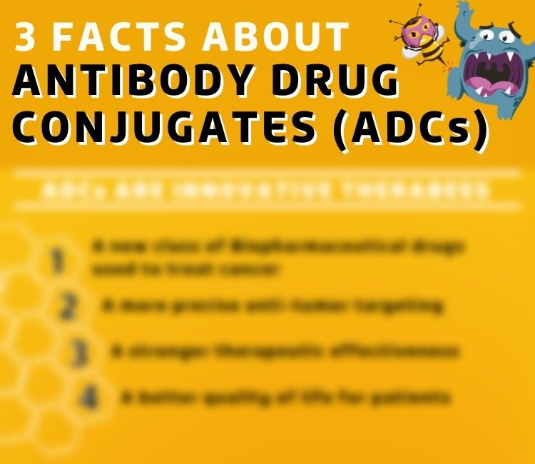 Novasep 3 Facts About ADCs Thumbnail