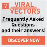 Novasep FAQs viral vectors Thumbnail