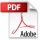 Novasep Icon PDF