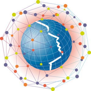Novasep Logo Innovation