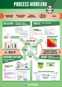 Process Modeling Poster