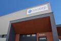 Novasep opens €11M new antibody-drug conjugate (ADC) bioconjugation unit