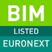 Campus BD Alliance Ecoles BIM Listed Euronext
