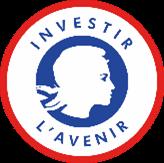 Campus BD Alliance Ecoles Logo Investir L Avenir No Baseline
