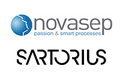 Novasep to sell its chromatography equipment division to Sartorius