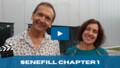 Senefill Chapter 1: Who are they?