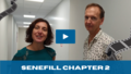 Senefill Chapter 2: Mission accomplished