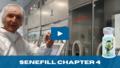 Senefill Chapter 4: Filling Good