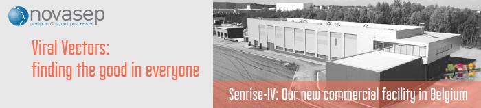 Senrise IV Banner