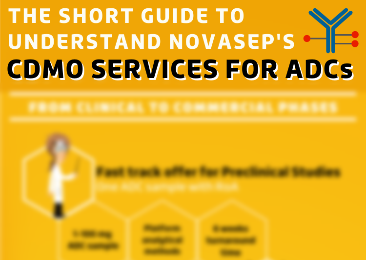 The Short Guide To Understand Novasep S CDMO Services For ADCs Thumbnail 2
