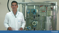 [Kerasep video series 2/8] How to choose and start a cross-flow filtration pilot unit?