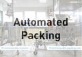 Automated packing - Prochrom®-Bio chromatography column
