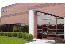 Novasep and Triclinic Labs enter a strategic alliance for solid-state chemistry services