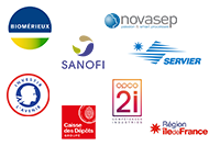 The French bioproduction sector announces the creation of...