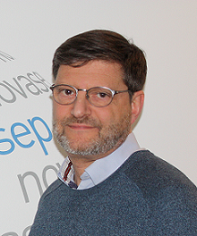 Novasep appoints Xavier de Saint Guilhem as Chief...