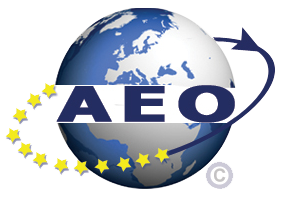 Novasep becomes an Authorized Economic Operator (AEO)