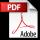 Novasep Icon PDF