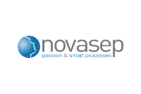 Novasep announces results of notes offer for its...