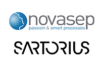 Novasep to sell its chromatography equipment division to...
