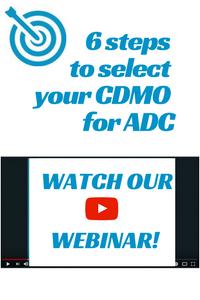 Stay In Webinar ADC